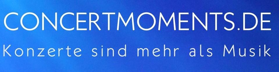 ConcertMoments.de