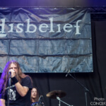 disbelief-5