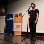 hörsaal-slam-3-018