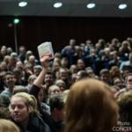 hörsaal-slam-3-040