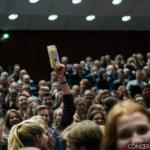 hörsaal-slam-3-041