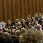 hörsaal-slam-3-053