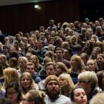 hörsaal-slam-3-062