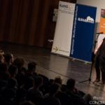 hörsaal-slam-3-080