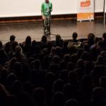 hörsaal-slam-3-088