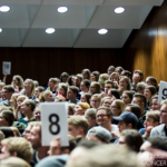 hörsaal-slam-3-098