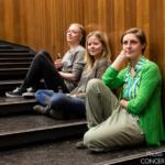 hörsaal-slam-3-103