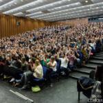 hörsaal-slam-3-104