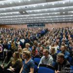 hörsaal-slam-3-105