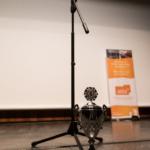 hörsaal-slam-3-109