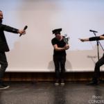 hörsaal-slam-3-117
