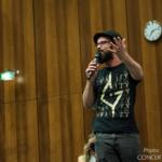 hörsaal-slam-4-014