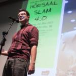 hörsaal-slam-4-034