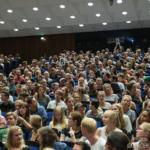 hörsaal-slam-4-037