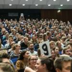 hörsaal-slam-4-047