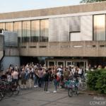 hörsaal-slam-4-076