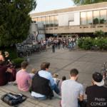 hörsaal-slam-4-077