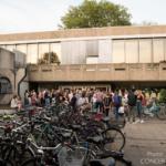 hörsaal-slam-4-078