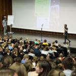 hörsaal-slam-4-100