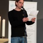 machs-maul-auf-poetry-slam-006
