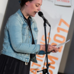 machs-maul-auf-poetry-slam-009