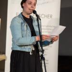 machs-maul-auf-poetry-slam-011