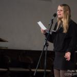 machs-maul-auf-poetry-slam-024