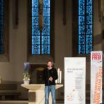 machs-maul-auf-poetry-slam-027