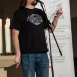 machs-maul-auf-poetry-slam-034