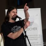 machs-maul-auf-poetry-slam-035