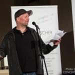 machs-maul-auf-poetry-slam-061