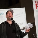 machs-maul-auf-poetry-slam-062