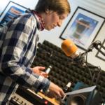 radio-q-poetry-slam-10