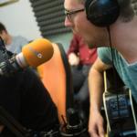 radio-q-poetry-slam-13