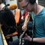 radio-q-poetry-slam-14