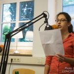 radio-q-poetry-slam-16