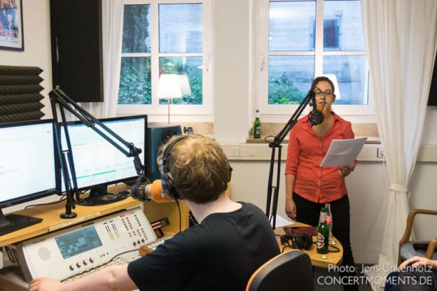 radio-q-poetry-slam-17