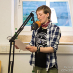 radio-q-poetry-slam-20