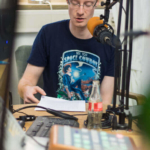 radio-q-poetry-slam-21