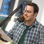 radio-q-poetry-slam-23