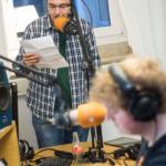 radio-q-poetry-slam-24