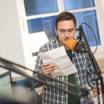 radio-q-poetry-slam-25