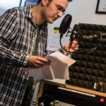 radio-q-poetry-slam-3