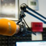 radio-q-poetry-slam-6