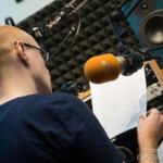radio-q-poetry-slam-7