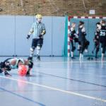 roller-derby-2017-05-001