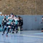 roller-derby-2017-05-002