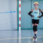 roller-derby-2017-05-005