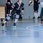 roller-derby-2017-05-008