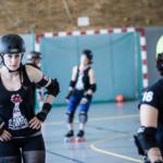 roller-derby-2017-05-009